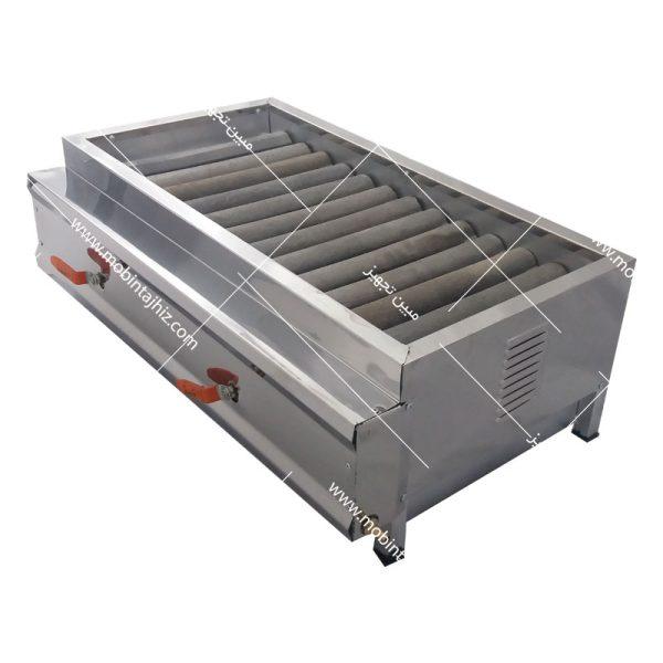 کباب-پز-80-سانتی-صنعت
