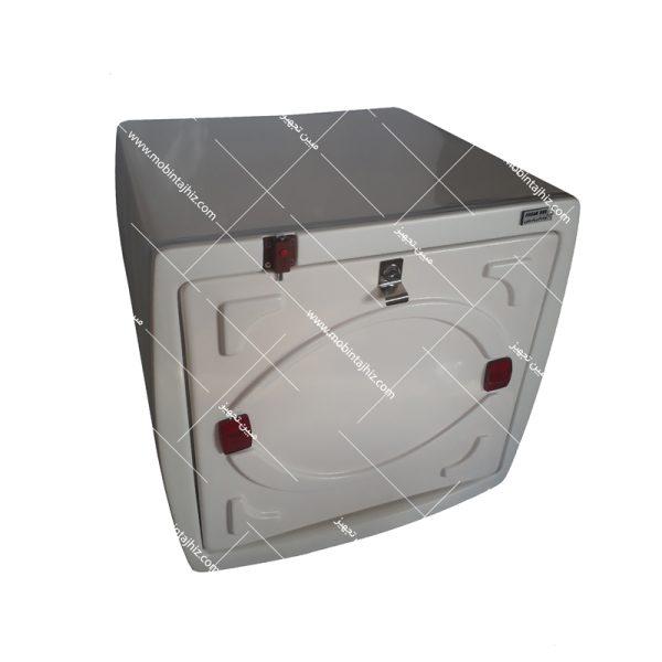 صندوق-حمل-غذا