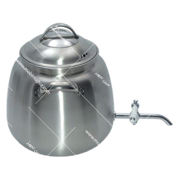 کتری-شیر-دار-6لیتری