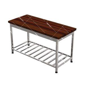 میز-تخته-کاری