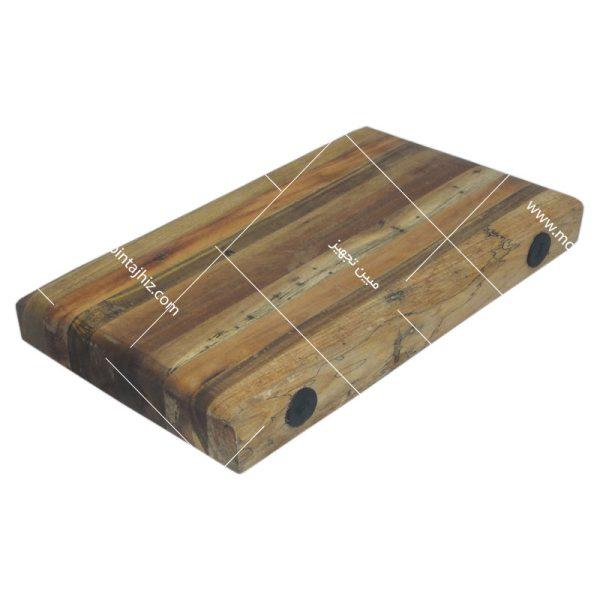 تخته-کار-چوبی