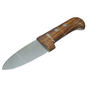 چاقو-سلاخی-سایز-یک
