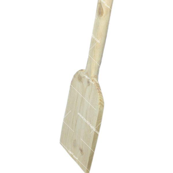 پارو-چوب-سفید